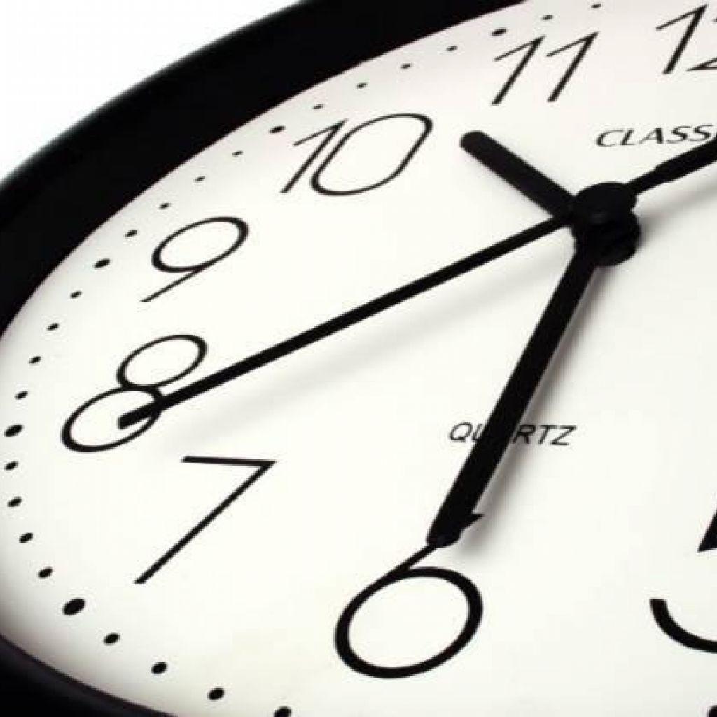 Hoje é o dia mais longo do ano. Quais as consequências?