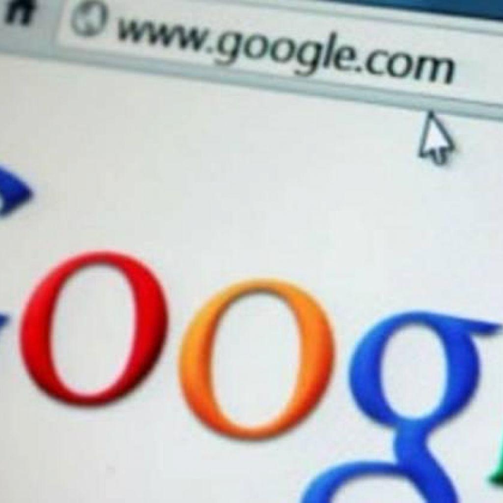 Google força usuários a migrar para navegadores