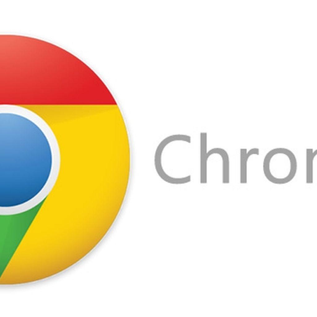 Internet pode ficar mais rápida e barata com Google Chrome