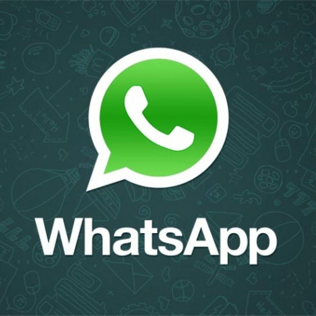 O Whatsapp passou a criptografar as mensagens dos seus usuários.