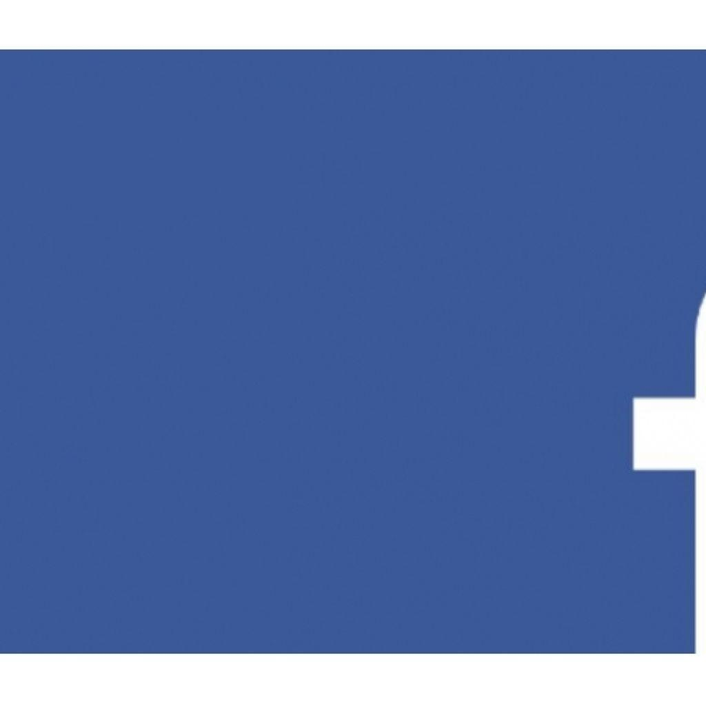 Facebook passa por instabilidades no início da tarde desta sexta-feira 13