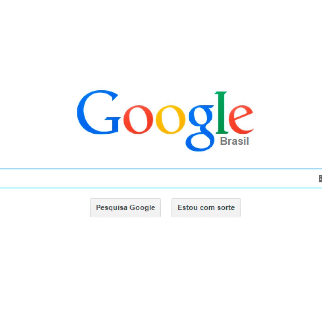 10 coisas que você nem imaginava que poderia fazer no Google
