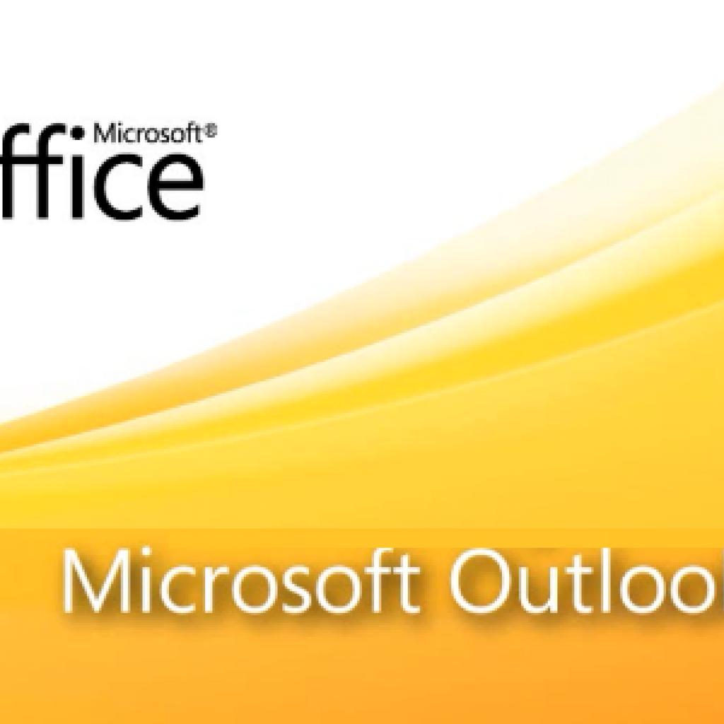 Configurar o Microsoft Outlook 2010 para acesso IMAP