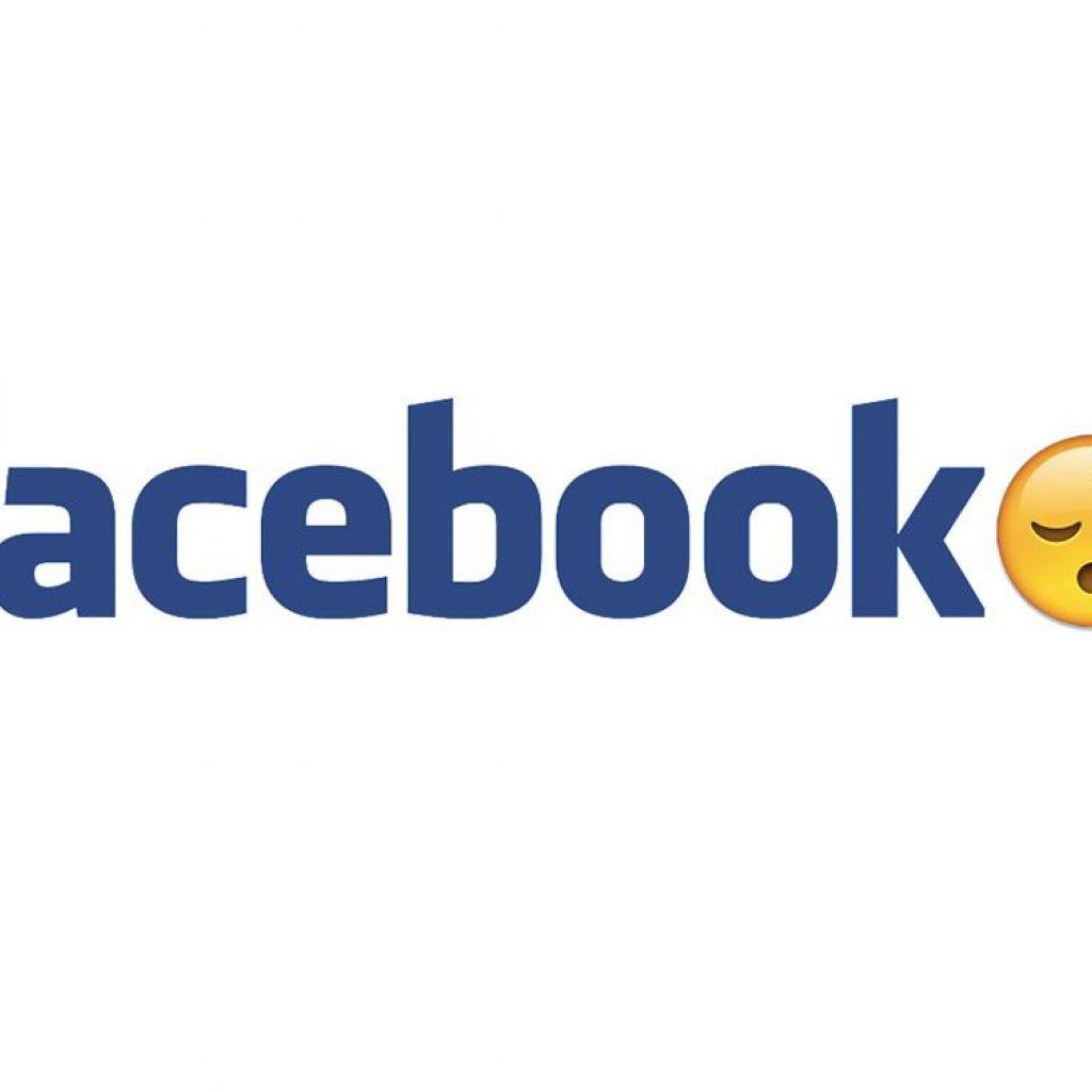 Cansou das polêmicas ou repetições no seu Facebook? Está chegando a opção Snooze!