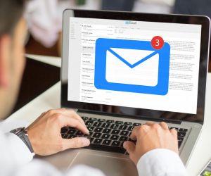 E-mail profissional: poderosa ferramenta de comunicação