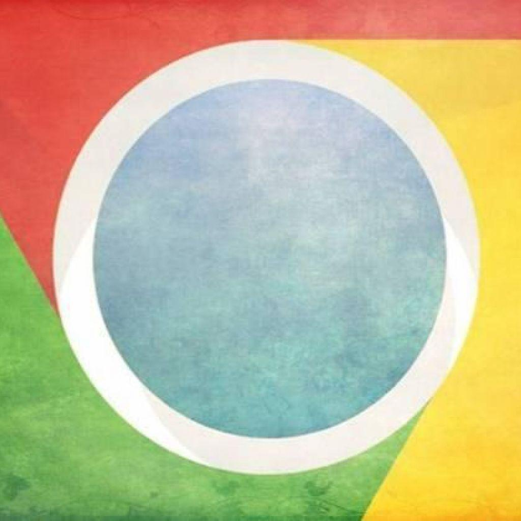 Chrome barrará downloads que façam mudanças indesejadas no PC