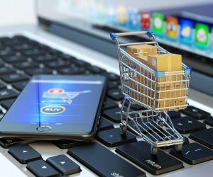 Pandemia transforma a vida dos consumidores