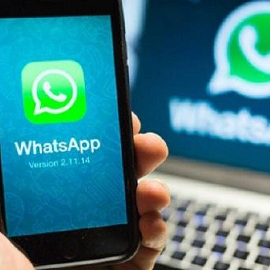 WhatsApp caiu? App passa por instabilidade no Brasil e mundo