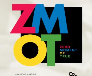 ZMOT é praticado diariamente pelo consumidor online